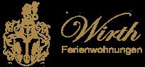Wirth Ferienwohnungen in Neidenstein bei Sinsheim